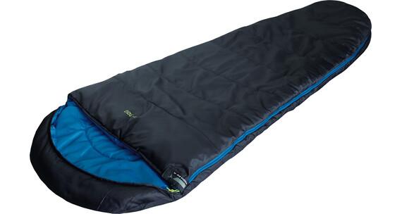 High Peak TR 300 - Sacos de dormir - gris
